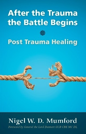 After_the_Trauma_cover