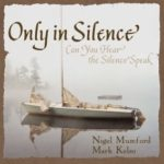 Only_in_Silence_CD
