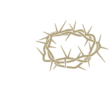 The Welcome Home Initiative© - By His Wounds Ministry